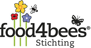 Stichting Food4Bees